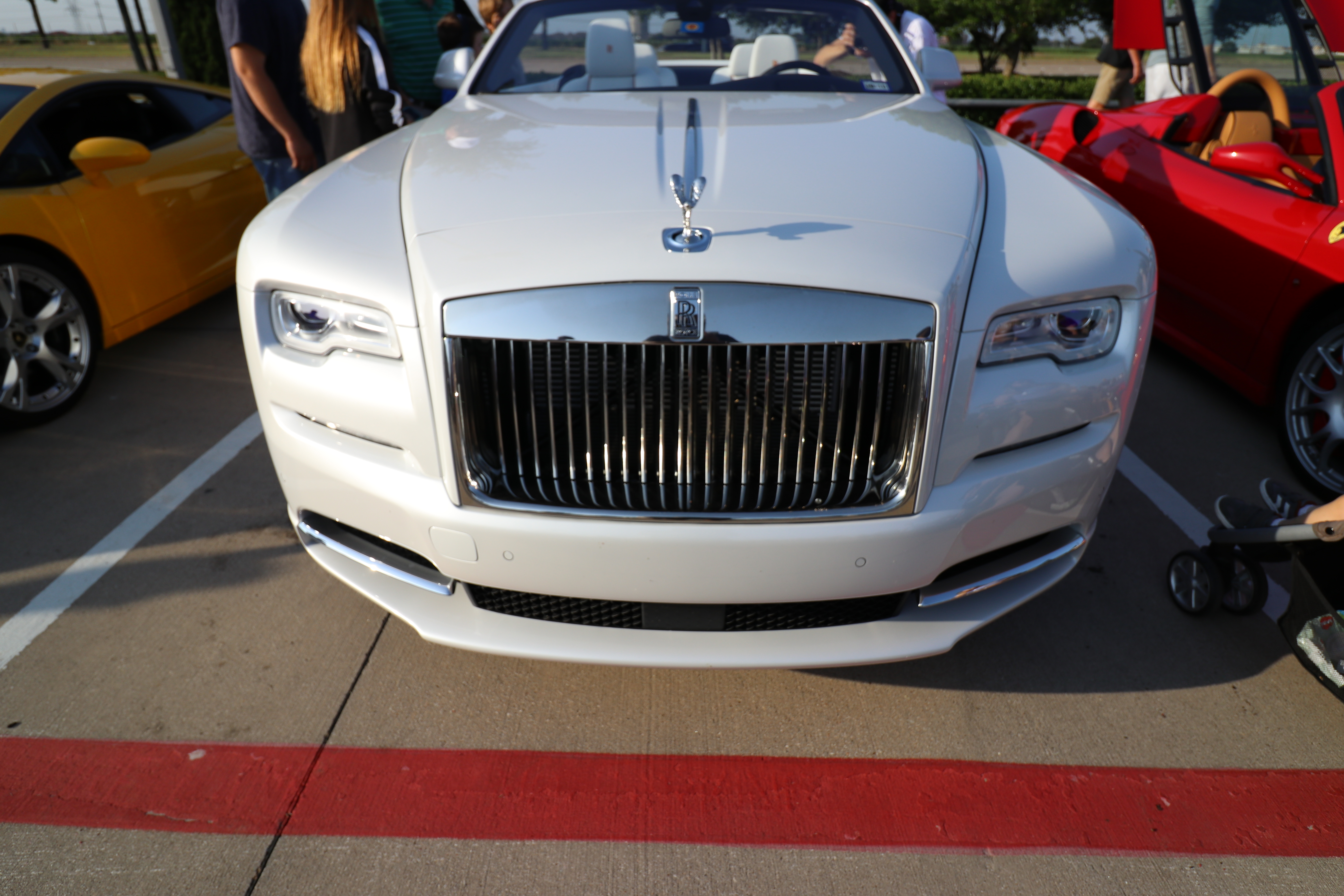 Cars And Coffee June Edition Plano TX Car VLOG Platinum Whips - Bmw plano car show